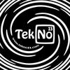 tekno23