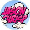 Jason Chrisp