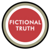 Fictional-Truth