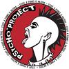 PsychoProjectTS