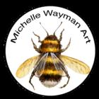 Michelle Wayman