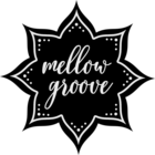 MellowGroove