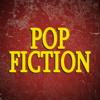 Pop-Fiction