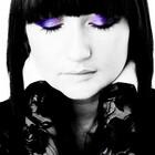 Gemma Burleigh
