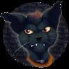 Fahrii Cat