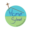 HomeschoolSE