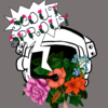 scoutsprout