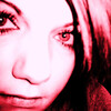 Ashley Berge