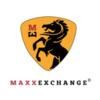 maxxexchange