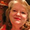 Anna  Lewis, blind artist
