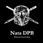 NataDPB