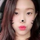 HyunH