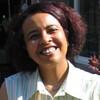 Salwa Afef
