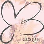 elenabdesigns