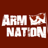 Arm Nation
