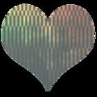love-fi
