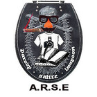 *A.R.S.E  Group