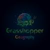 GrasshopperGeo
