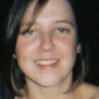 Susan Hewson