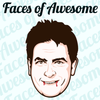 FacesOfAwesome