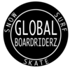 Global  Boardriderz