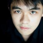 Keegan Wong