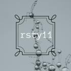 rsty11