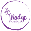 radgedesign