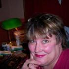 Gail Gabel, LLC