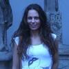 Kamila  Krizova/Aitchison