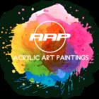 acrylicartp
