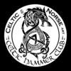 celthammerclub