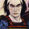 Hirako Nakatsu