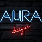 auradesign