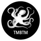 TMBTM