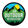 Go Outdoor Recreation