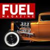 FuelMagazine