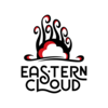 Eastern-Cloud