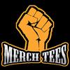 Merch-Tees