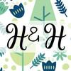 Heatherandhare
