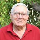 Gus Maier