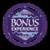 BonusExperience