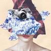 von Alarich Collage