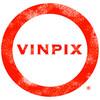 vinpix
