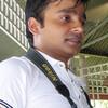 Om Yadav