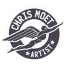 Chris Moet