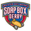 Greater Des Moines Soap Box Derby