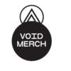 voidmerch