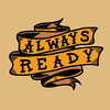 AlwaysReadyCltv