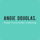 Angie Douglas